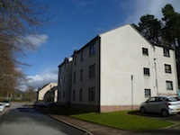 Cairngorm Appartment One